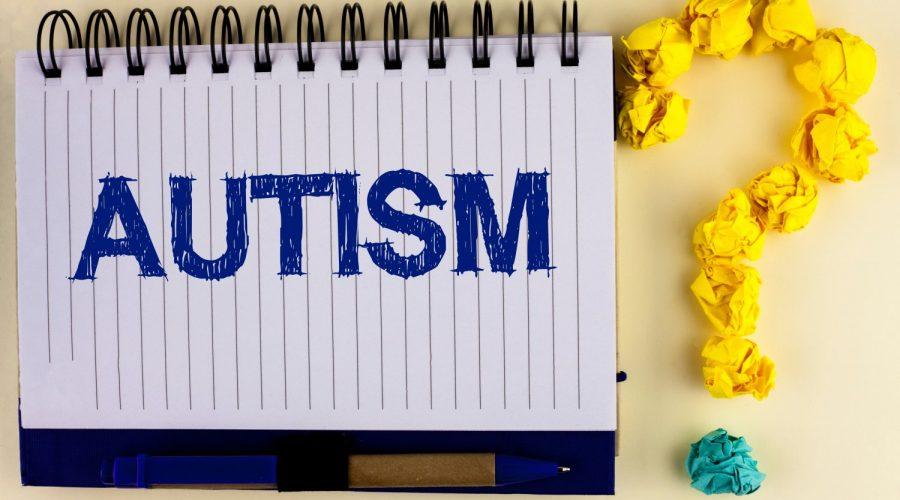 Understanding Autistic Spectrum Disorders